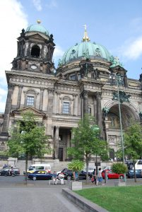 berliner-dom