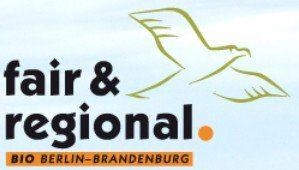 Fair+Regional-Logo