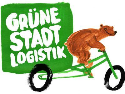 Gruene-Stadtlogistik-Logo-neuesRad-RGB-1000x730px