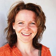 Katrin Schleinitz