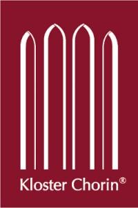 Kloster Chorin Logo