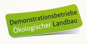 Logo Demonstrationsbetrieb