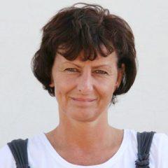 ManuelaM