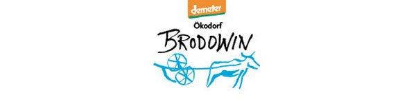 Ökodorf Brodowin Newsletter