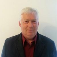 Peter Krentz