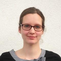 Simone Patzwald