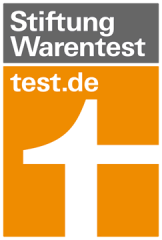 Stiftung_Warentest