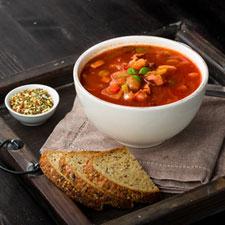 Suppen-und-Eintoepfe
