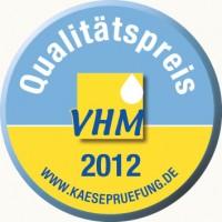 VHM-Qualitätspreis