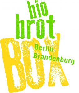 bio-brotbox2