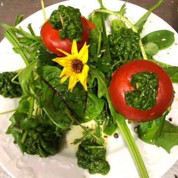 catering_salat