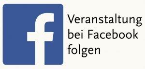 Facebookveranstaltung