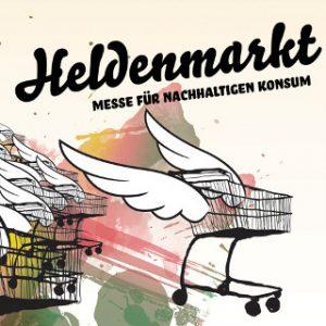 heldenmarkt15