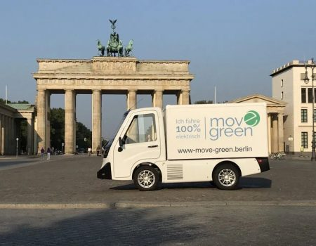 movegreen2